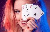 poker betpower365